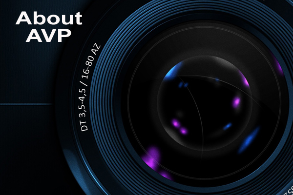 about_avp
