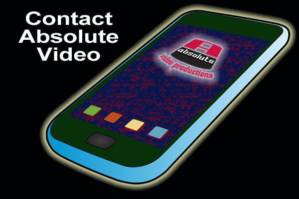 absolute video productions inc